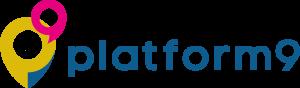 logo-platform9